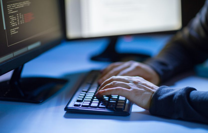 How to Plan and Prepare for a Cyberattack | CyberDot